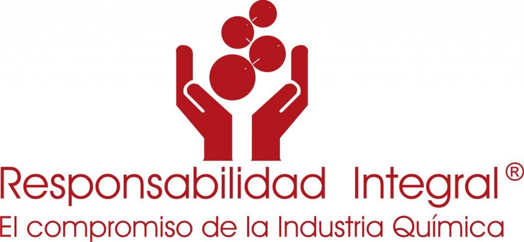 SARI 2013-2016